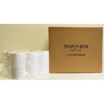 1500 Value Sheet Porta Pro (Pallet)