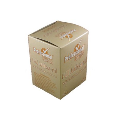 Bag in the Box Gold Antibacterial Hand Soap 800ml