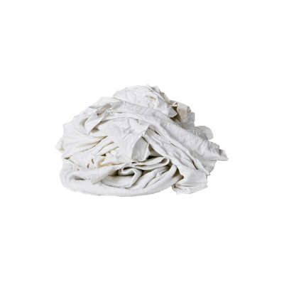 Terry Towel Style Rags