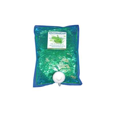 Waterless Sanitizer 1000ML Disc Pump