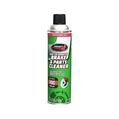 Brake Cleaner Non-Chlorinated 14 oz.