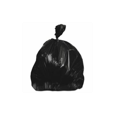 33X39 Trash Liner