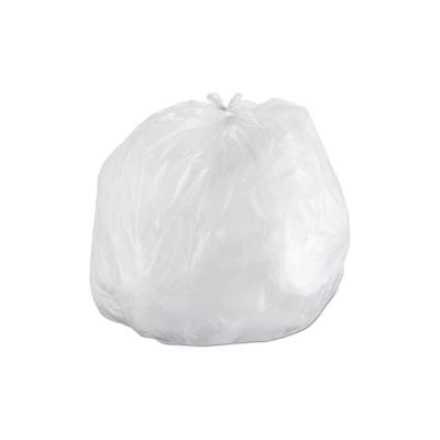 43x48 Trash Liner