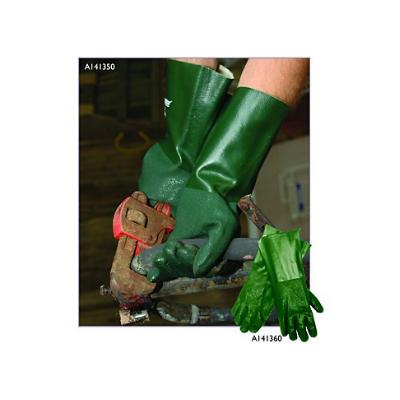 """P-Vex 110 Gloves 12"""""""