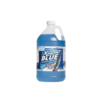 Winshield Washer Fluid