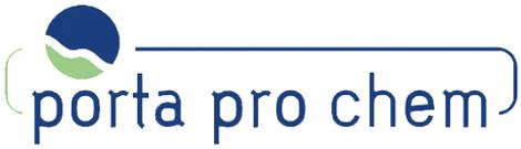Porta Pro logo